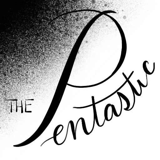 The Pentastic